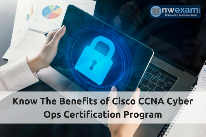 Cisco Certifications, Cyber Ops, CCNA, Cyber Security, SOC, Security Operations Center, Cyber Crime, 210-250, 210-255, SECFND, SECOPS