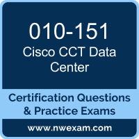 CCT Data Center Dumps, CCT Data Center PDF, Cisco DCTECH Dumps, 010-151 PDF, CCT Data Center Braindumps, 010-151 Questions PDF, Cisco Exam VCE, Cisco 010-151 VCE, CCT Data Center Cheat Sheet