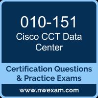 CCT Data Center Dumps, CCT Data Center PDF, Cisco DCTECH Dumps, 010-151 PDF, CCT Data Center Braindumps, 010-151 Questions PDF, Cisco Exam VCE, Cisco 010-151 VCE, CCT Data Center Cheat Sheet