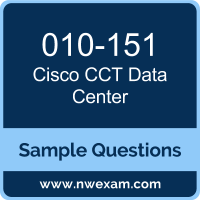 CCT Data Center Dumps, 010-151 Dumps, Cisco DCTECH PDF, 010-151 PDF, CCT Data Center VCE, Cisco CCT Data Center Questions PDF, Cisco Exam VCE, Cisco 010-151 VCE, CCT Data Center Cheat Sheet