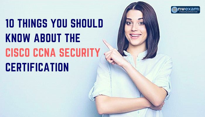 Cisco IINS Practice Test, 210-260, CCENT, CCNA Certifications, CCNA Routing & Switching, CCNA Security, CCNA Security Certification Mock Test, CCNA Security Exam, CCNP Certification, Cisco, Cisco CCIE Security Certification, Cisco CCNA Security Certification, Cisco Press
