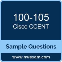 CCENT Dumps, 100-105 Dumps, Cisco ICND1 PDF, 100-105 PDF, CCENT VCE, Cisco CCENT Questions PDF, Cisco Exam VCE, Cisco 100-105 VCE, CCENT Cheat Sheet