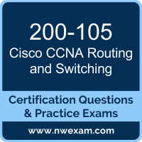 CCNA Routing and Switching Dumps, CCNA Routing and Switching PDF, Cisco ICND2 Dumps, 200-105 PDF, CCNA Routing and Switching Braindumps, 200-105 Questions PDF, Cisco Exam VCE, Cisco 200-105 VCE, CCNA Routing and Switching Cheat Sheet