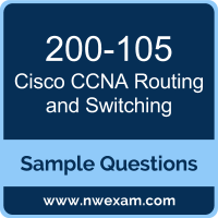 CCNA Routing and Switching Dumps, 200-105 Dumps, Cisco ICND2 PDF, 200-105 PDF, CCNA Routing and Switching VCE, Cisco CCNA Routing and Switching Questions PDF, Cisco Exam VCE, Cisco 200-105 VCE, CCNA Routing and Switching Cheat Sheet