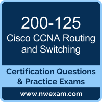 CCNA Routing and Switching Dumps, CCNA Routing and Switching PDF, Cisco CCNA Dumps, 200-125 PDF, CCNA Routing and Switching Braindumps, 200-125 Questions PDF, Cisco Exam VCE, Cisco 200-125 VCE, CCNA Routing and Switching Cheat Sheet