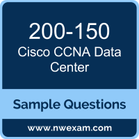 CCNA Data Center Dumps, 200-150 Dumps, Cisco DCICN PDF, 200-150 PDF, CCNA Data Center VCE, Cisco CCNA Data Center Questions PDF, Cisco Exam VCE, Cisco 200-150 VCE, CCNA Data Center Cheat Sheet