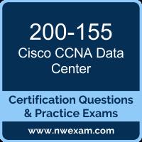 Ccna Data Center Simulator Nwexam