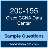 CCNA Data Center Dumps, 200-155 Dumps, Cisco DCICT PDF, 200-155 PDF, CCNA Data Center VCE, Cisco CCNA Data Center Questions PDF, Cisco Exam VCE, Cisco 200-155 VCE, CCNA Data Center Cheat Sheet