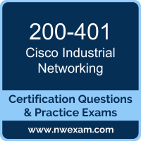Industrial Networking Dumps, Industrial Networking PDF, Cisco IMINS Dumps, 200-401 PDF, Industrial Networking Braindumps, 200-401 Questions PDF, Cisco Exam VCE, Cisco 200-401 VCE, Industrial Networking Cheat Sheet