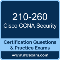 CCNA Security Dumps, CCNA Security PDF, Cisco IINS Dumps, 210-260 PDF, CCNA Security Braindumps, 210-260 Questions PDF, Cisco Exam VCE, Cisco 210-260 VCE, CCNA Security Cheat Sheet