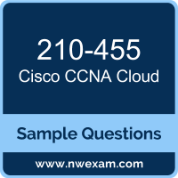 CCNA Cloud Dumps, 210-455 Dumps, Cisco CLDADM PDF, 210-455 PDF, CCNA Cloud VCE, Cisco CCNA Cloud Questions PDF, Cisco Exam VCE, Cisco 210-455 VCE, CCNA Cloud Cheat Sheet