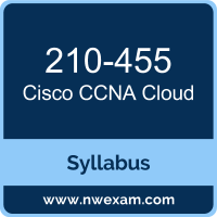 Cisco CLDADM Certification Exam Syllabus and Preparation