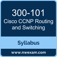 300-101 Syllabus, CCNP Routing and Switching Exam Questions PDF, Cisco 300-101 Dumps Free, CCNP Routing and Switching PDF, 300-101 Dumps, 300-101 PDF, CCNP Routing and Switching VCE, 300-101 Questions PDF, Cisco CCNP Routing and Switching Questions PDF, Cisco 300-101 VCE