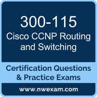 CCNP Routing and Switching Dumps, CCNP Routing and Switching PDF, Cisco SWITCH Dumps, 300-115 PDF, CCNP Routing and Switching Braindumps, 300-115 Questions PDF, Cisco Exam VCE, Cisco 300-115 VCE, CCNP Routing and Switching Cheat Sheet