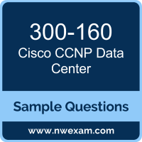 CCNP Data Center Dumps, 300-160 Dumps, Cisco DCID PDF, 300-160 PDF, CCNP Data Center VCE, Cisco CCNP Data Center Questions PDF, Cisco Exam VCE, Cisco 300-160 VCE, CCNP Data Center Cheat Sheet