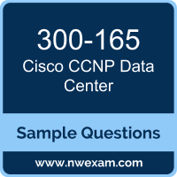 CCNP Data Center Dumps, 300-165 Dumps, Cisco DCII PDF, 300-165 PDF, CCNP Data Center VCE, Cisco CCNP Data Center Questions PDF, Cisco Exam VCE, Cisco 300-165 VCE, CCNP Data Center Cheat Sheet
