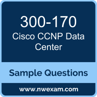 CCNP Data Center Dumps, 300-170 Dumps, Cisco DCVAI PDF, 300-170 PDF, CCNP Data Center VCE, Cisco CCNP Data Center Questions PDF, Cisco Exam VCE, Cisco 300-170 VCE, CCNP Data Center Cheat Sheet