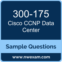 CCNP Data Center Dumps, 300-175 Dumps, Cisco DCUCI PDF, 300-175 PDF, CCNP Data Center VCE, Cisco CCNP Data Center Questions PDF, Cisco Exam VCE, Cisco 300-175 VCE, CCNP Data Center Cheat Sheet