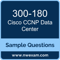 CCNP Data Center Dumps, 300-180 Dumps, Cisco DCIT PDF, 300-180 PDF, CCNP Data Center VCE, Cisco CCNP Data Center Questions PDF, Cisco Exam VCE, Cisco 300-180 VCE, CCNP Data Center Cheat Sheet