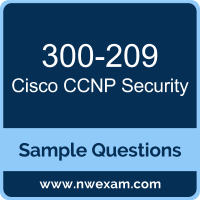 CCNP Security Dumps, 300-209 Dumps, Cisco SIMOS PDF, 300-209 PDF, CCNP Security VCE, Cisco CCNP Security Questions PDF, Cisco Exam VCE, Cisco 300-209 VCE, CCNP Security Cheat Sheet