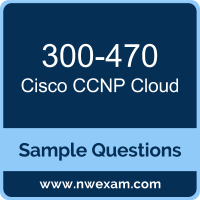 CCNP Cloud Dumps, 300-470 Dumps, Cisco CLDAUT PDF, 300-470 PDF, CCNP Cloud VCE, Cisco CCNP Cloud Questions PDF, Cisco Exam VCE, Cisco 300-470 VCE, CCNP Cloud Cheat Sheet