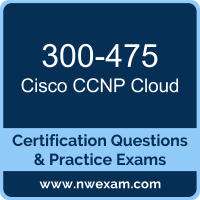 CCNP Cloud Dumps, CCNP Cloud PDF, Cisco CLDDACI Dumps, 300-475 PDF, CCNP Cloud Braindumps, 300-475 Questions PDF, Cisco Exam VCE, Cisco 300-475 VCE, CCNP Cloud Cheat Sheet