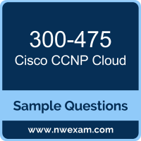 CCNP Cloud Dumps, 300-475 Dumps, Cisco CLDDACI PDF, 300-475 PDF, CCNP Cloud VCE, Cisco CCNP Cloud Questions PDF, Cisco Exam VCE, Cisco 300-475 VCE, CCNP Cloud Cheat Sheet