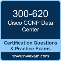 CCNP Data Center Dumps, CCNP Data Center PDF, Cisco DCACI Dumps, 300-620 PDF, CCNP Data Center Braindumps, 300-620 Questions PDF, Cisco Exam VCE, Cisco 300-620 VCE, CCNP Data Center Cheat Sheet