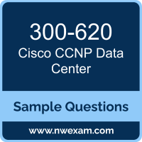 CCNP Data Center Dumps, 300-620 Dumps, Cisco DCACI PDF, 300-620 PDF, CCNP Data Center VCE, Cisco CCNP Data Center Questions PDF, Cisco Exam VCE, Cisco 300-620 VCE, CCNP Data Center Cheat Sheet