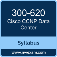 300-620 Syllabus, CCNP Data Center Exam Questions PDF, Cisco 300-620 Dumps Free, CCNP Data Center PDF, 300-620 Dumps, 300-620 PDF, CCNP Data Center VCE, 300-620 Questions PDF, Cisco CCNP Data Center Questions PDF, Cisco 300-620 VCE