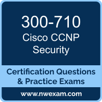 CCNP Security Dumps, CCNP Security PDF, Cisco SNCF Dumps, 300-710 PDF, CCNP Security Braindumps, 300-710 Questions PDF, Cisco Exam VCE, Cisco 300-710 VCE, CCNP Security Cheat Sheet