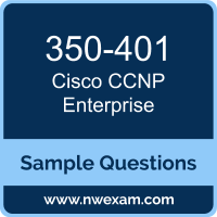 CCNP Enterprise Dumps, 350-401 Dumps, Cisco ENCOR PDF, 350-401 PDF, CCNP Enterprise VCE, Cisco CCNP Enterprise Questions PDF, Cisco Exam VCE, Cisco 350-401 VCE, CCNP Enterprise Cheat Sheet