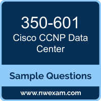 CCNP Data Center Dumps, 350-601 Dumps, Cisco DCCOR PDF, 350-601 PDF, CCNP Data Center VCE, Cisco CCNP Data Center Questions PDF, Cisco Exam VCE, Cisco 350-601 VCE, CCNP Data Center Cheat Sheet
