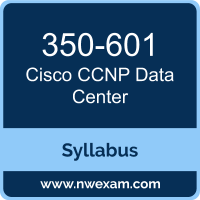 350-601 Syllabus, CCNP Data Center Exam Questions PDF, Cisco 350-601 Dumps Free, CCNP Data Center PDF, 350-601 Dumps, 350-601 PDF, CCNP Data Center VCE, 350-601 Questions PDF, Cisco CCNP Data Center Questions PDF, Cisco 350-601 VCE