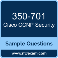 CCNP Security Dumps, 350-701 Dumps, Cisco SCOR PDF, 350-701 PDF, CCNP Security VCE, Cisco CCNP Security Questions PDF, Cisco Exam VCE, Cisco 350-701 VCE, CCNP Security Cheat Sheet