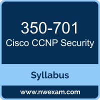 350-701 Syllabus, CCNP Security Exam Questions PDF, Cisco 350-701 Dumps Free, CCNP Security PDF, 350-701 Dumps, 350-701 PDF, CCNP Security VCE, 350-701 Questions PDF, Cisco CCNP Security Questions PDF, Cisco 350-701 VCE