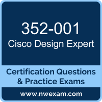 Design Expert Dumps, Design Expert PDF, Cisco CCDE Dumps, 352-001 PDF, Design Expert Braindumps, 352-001 Questions PDF, Cisco Exam VCE, Cisco 352-001 VCE, Design Expert Cheat Sheet