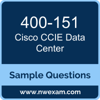 CCIE Data Center Dumps, 400-151 Dumps, Cisco CCIE DC PDF, 400-151 PDF, CCIE Data Center VCE, Cisco CCIE Data Center Questions PDF, Cisco Exam VCE, Cisco 400-151 VCE, CCIE Data Center Cheat Sheet