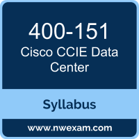 400-151 Syllabus, CCIE Data Center Exam Questions PDF, Cisco 400-151 Dumps Free, CCIE Data Center PDF, 400-151 Dumps, 400-151 PDF, CCIE Data Center VCE, 400-151 Questions PDF, Cisco CCIE Data Center Questions PDF, Cisco 400-151 VCE