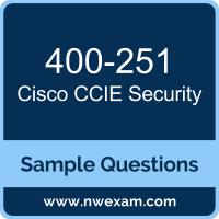 CCIE Security Dumps, 400-251 Dumps, Cisco CCIE S PDF, 400-251 PDF, CCIE Security VCE, Cisco CCIE Security Questions PDF, Cisco Exam VCE, Cisco 400-251 VCE, CCIE Security Cheat Sheet