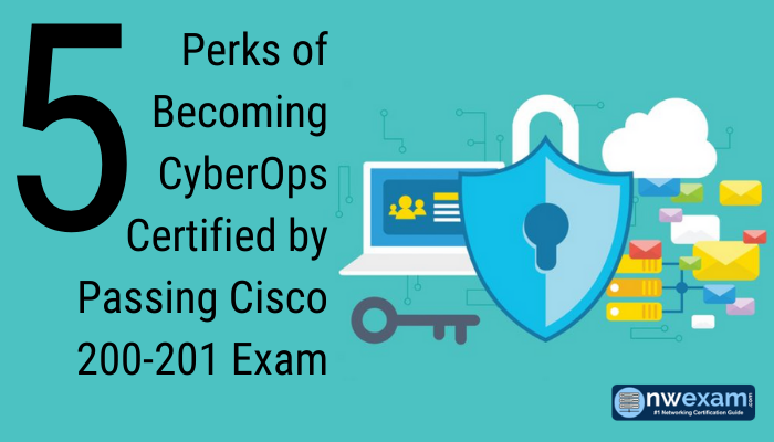 200-201, 200-201 CyberOps Associate, 200-201 Online Test, 200-201 Questions, 200-201 Quiz, CBROPS Exam Questions, Cisco 200-201 Question Bank, Cisco CBROPS Practice Test, Cisco CBROPS Questions, Cisco Certification, Cisco CyberOps Associate Certification, Cisco CyberOps Associate Primer, CyberOps Associate, CyberOps Associate Certification Mock Test, CyberOps Associate Mock Exam, CyberOps Associate Practice Test, CyberOps Associate Question Bank, CyberOps Associate Simulator, CyberOps Associate Study Guide, Threat Hunting and Defending using Cisco Technologies for CyberOps