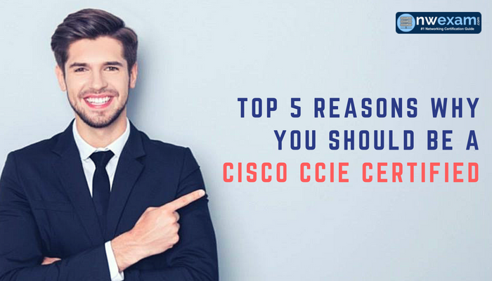 CCNP Certifications, CCIE Practice Test, Cisco CCIE Security Certification, 400-251, 400-251 CCIE Security, Cisco CCIE Collaboration Certification, 400-051 CCIE Collaboration, 400-051, Cisco CCIE Routing and Switching Certification, 400-101 CCIE Routing and Switching, Cisco Certification, 400-101, CCIE Certification, CCIE Practice Exam, CCNA Certification, CCNP certifications,