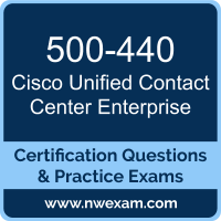 Unified Contact Center Enterprise Dumps, Unified Contact Center Enterprise PDF, Cisco UCCED Dumps, 500-440 PDF, Unified Contact Center Enterprise Braindumps, 500-440 Questions PDF, Cisco Exam VCE, Cisco 500-440 VCE, Unified Contact Center Enterprise Cheat Sheet