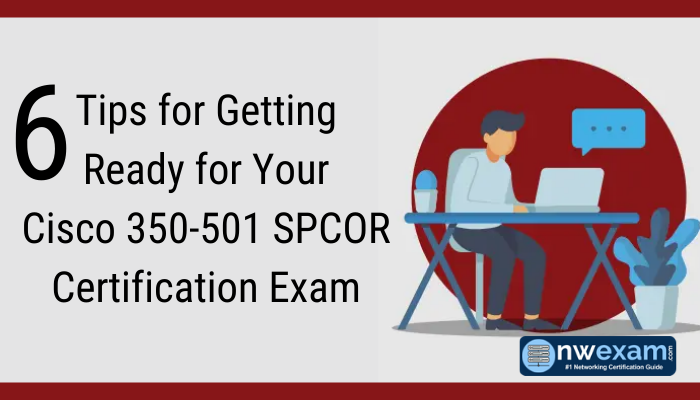 350-501, 350-501 CCNP Service Provider, 350-501 Online Test, 350-501 Questions, 350-501 Quiz, CCNP Service Provider, CCNP Service Provider Certification Mock Test, CCNP Service Provider Mock Exam, CCNP Service Provider Practice Test, CCNP Service Provider Question Bank, CCNP Service Provider Simulator, CCNP Service Provider Study Guide, Cisco 350-501 Question Bank, Cisco CCNP Service Provider Certification, Cisco CCNP Service Provider Primer, Cisco Certification, Cisco SPCOR Practice Test, Cisco SPCOR Questions, Implementing and Operating Cisco Service Provider Network Core Technologies, SPCOR Exam Questions