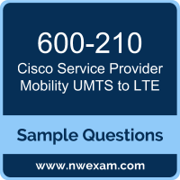 Service Provider Mobility UMTS to LTE Dumps, 600-210 Dumps, Cisco SPUMTS PDF, 600-210 PDF, Service Provider Mobility UMTS to LTE VCE, Cisco Service Provider Mobility UMTS to LTE Questions PDF, Cisco Exam VCE, Cisco 600-210 VCE, Service Provider Mobility UMTS to LTE Cheat Sheet