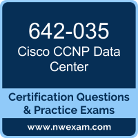 CCNP Data Center Dumps, CCNP Data Center PDF, Cisco DCUCT Dumps, 642-035 PDF, CCNP Data Center Braindumps, 642-035 Questions PDF, Cisco Exam VCE, Cisco 642-035 VCE, CCNP Data Center Cheat Sheet