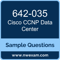 CCNP Data Center Dumps, 642-035 Dumps, Cisco DCUCT PDF, 642-035 PDF, CCNP Data Center VCE, Cisco CCNP Data Center Questions PDF, Cisco Exam VCE, Cisco 642-035 VCE, CCNP Data Center Cheat Sheet