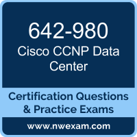 CCNP Data Center Dumps, CCNP Data Center PDF, Cisco DCUFT Dumps, 642-980 PDF, CCNP Data Center Braindumps, 642-980 Questions PDF, Cisco Exam VCE, Cisco 642-980 VCE, CCNP Data Center Cheat Sheet