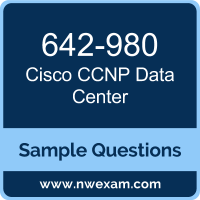 CCNP Data Center Dumps, 642-980 Dumps, Cisco DCUFT PDF, 642-980 PDF, CCNP Data Center VCE, Cisco CCNP Data Center Questions PDF, Cisco Exam VCE, Cisco 642-980 VCE, CCNP Data Center Cheat Sheet