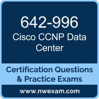 CCNP Data Center Dumps, CCNP Data Center PDF, Cisco DCUFD Dumps, 642-996 PDF, CCNP Data Center Braindumps, 642-996 Questions PDF, Cisco Exam VCE, Cisco 642-996 VCE, CCNP Data Center Cheat Sheet